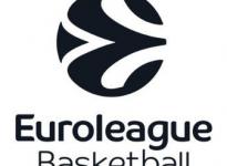 Apuesta baloncesto #Euroleague - ALBA BERLIN vs CSKA