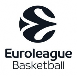 Apuesta baloncesto #Euroleague – PANTHINAIKOS vs FENERBAHCE