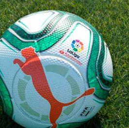 La vuelta del fútbol en España tiene fecha de regreso: el 20 de junio